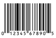 Hướng dẫn kiểm tra mã vạch sản phẩm 1