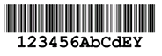 Hướng dẫn kiểm tra mã vạch sản phẩm 6