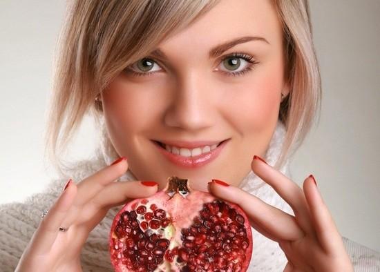 Neocell's Resveratrol Antioxidant hỗ trợ tăng cường sức khỏe tim mạch 3