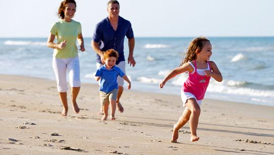Baby's DHA bổ sung  Omega 3, Vitamin D3- Phát triển trí não, giúp trẻ thông minh và có vóc dáng cao lớn