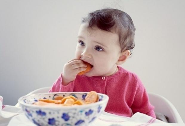 Men vi sinh Úc Life Space Probiotic Powder for Children bổ sung 8 tỷ lợi khuẩn giúp trẻ hấp thu chất dinh dưỡng tốt nhất
