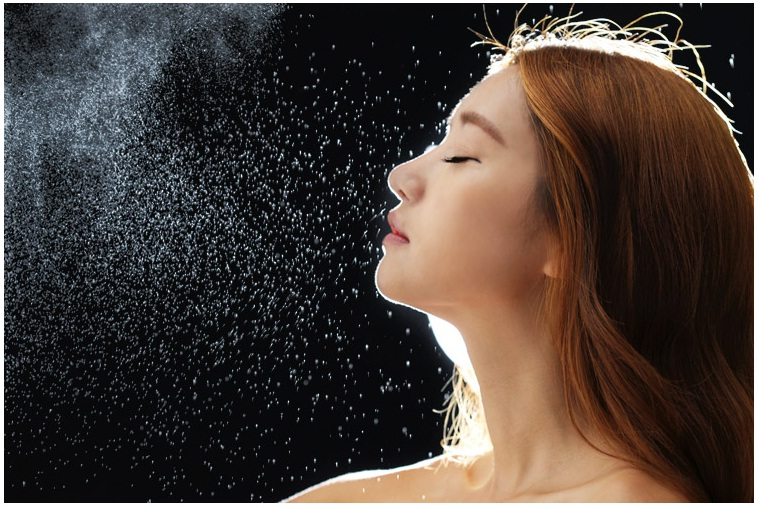 Xịt khoáng Avene làm dịu da, chống kích ứng, tốt nhất của Pháp
