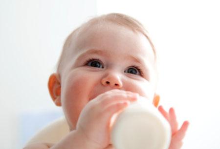 Bột ngũ cốc pha sữa Bledina 192g  2