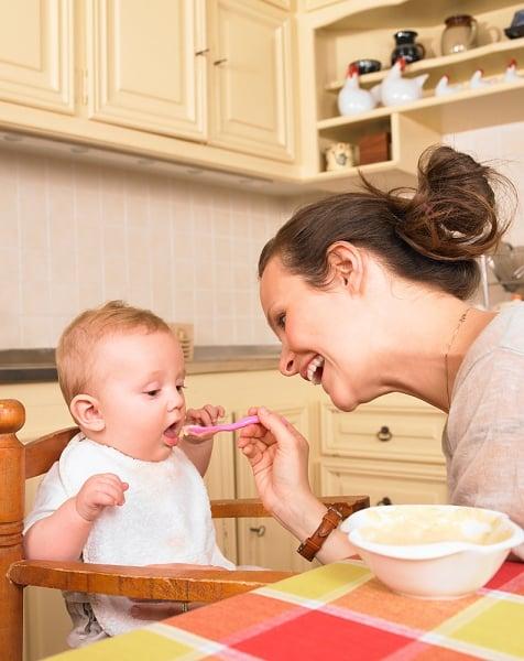 Vitamin Pediakid Appetit Tonus Cho Trẻ Biếng Ăn 125 Ml
