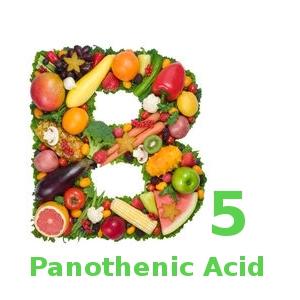 Teana D6 của Nga với thành phần đậm đặc pantenol (vitamin B5)