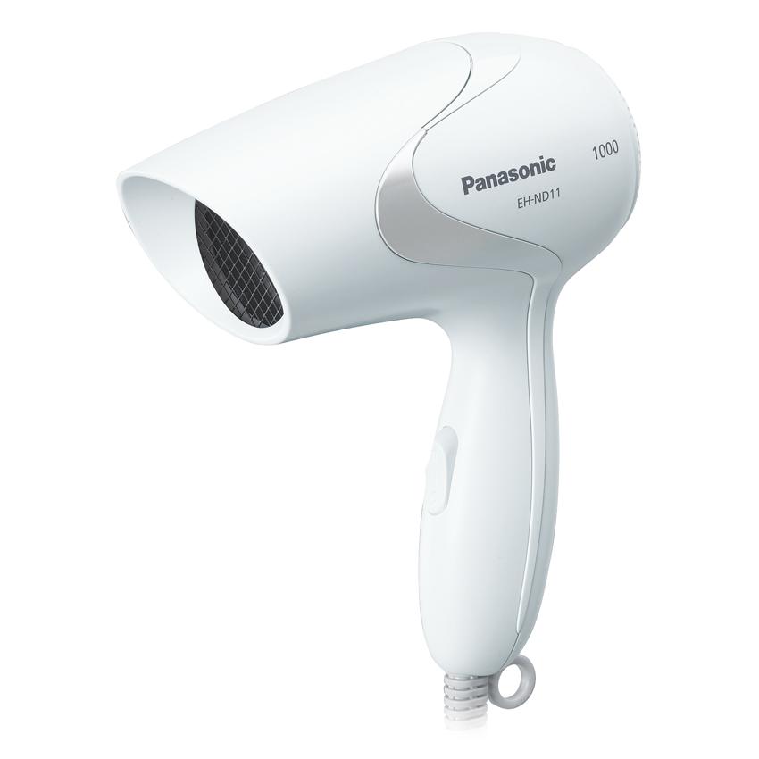 Máy sấy tóc Panasonic EH-ND11-W645 Thái Lan