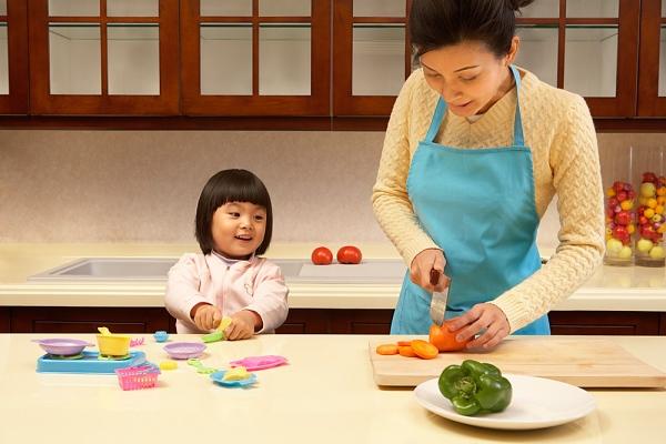 Đồ chơi nấu ăn cho bé 008-03