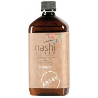 Cặp dầu gội xả Nashi của Ý 300ml