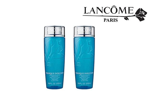 Nước hoa hồng Lancome Tonique Douceur Toner
