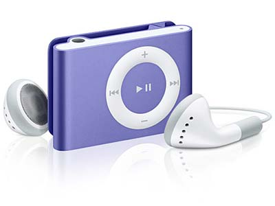 eh gia mp3
