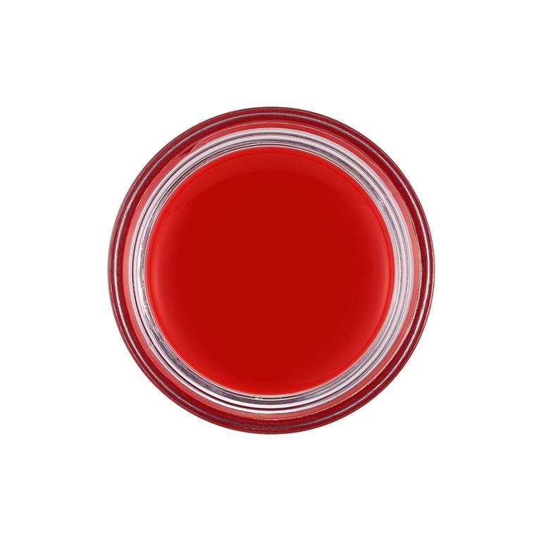 Son dưỡng môi Tonymoly màu đỏ tím