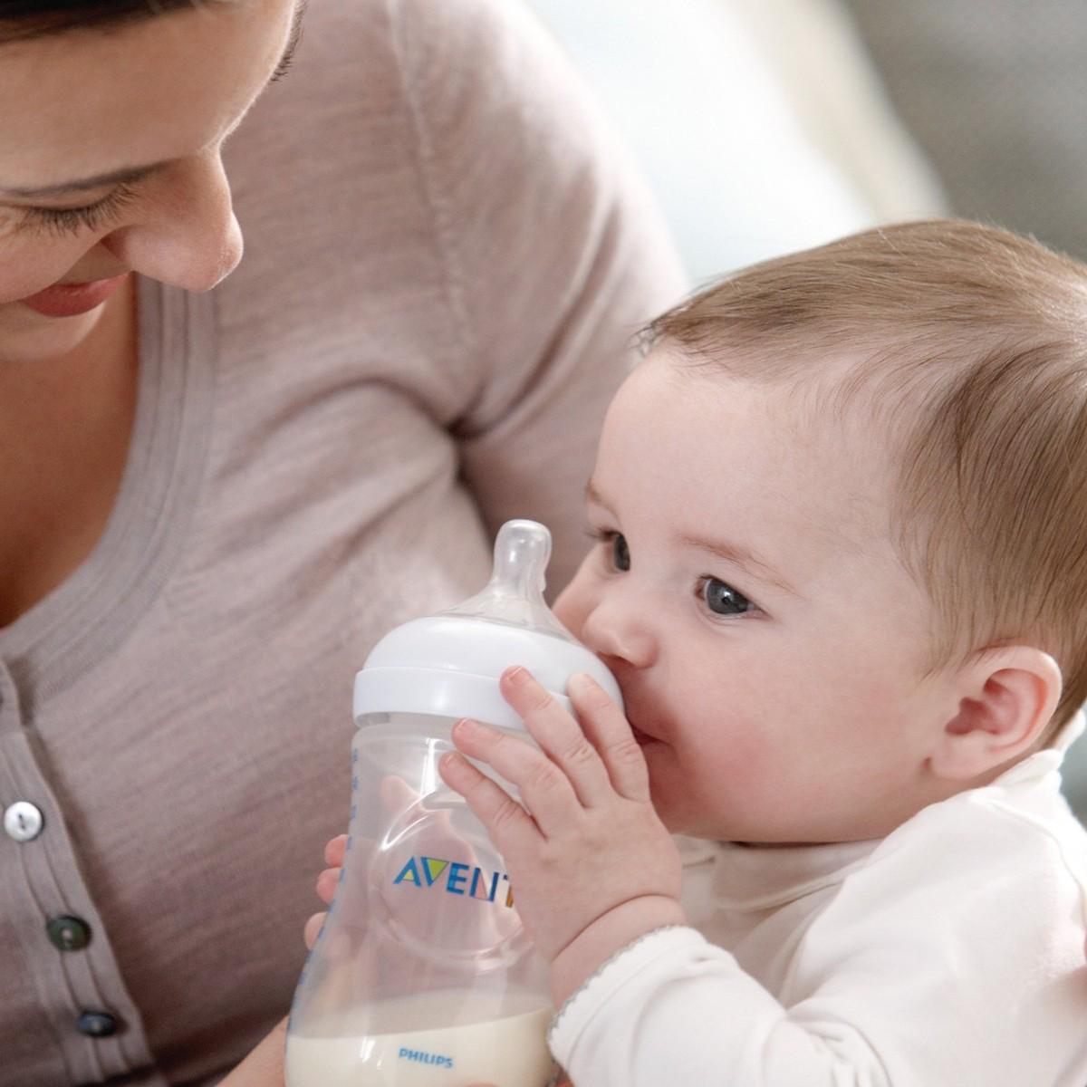 Sữa XO số 2 cho trẻ 3- 6 tháng