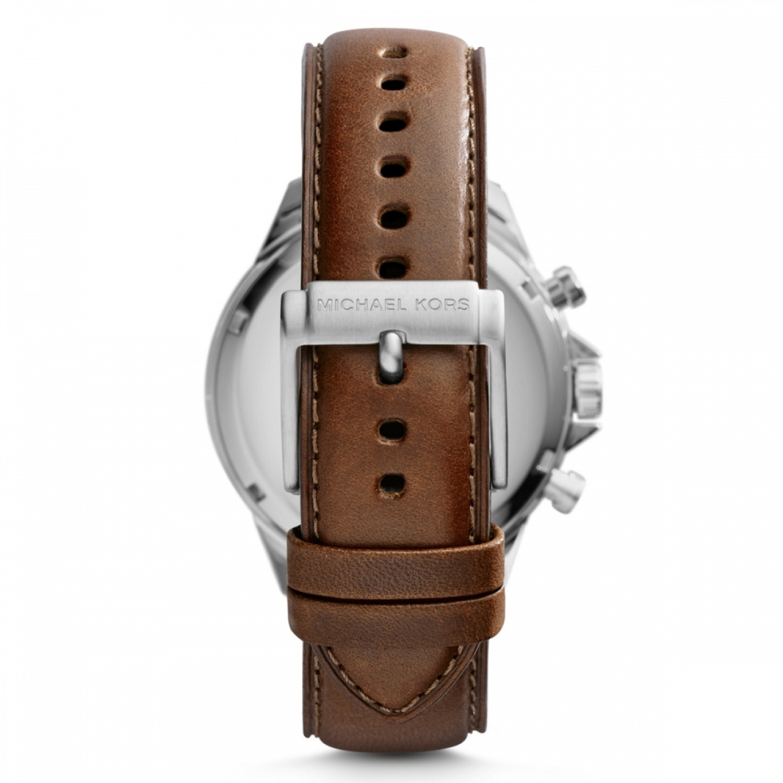 Đồng hồ Michael Kors MK8362 cho nam