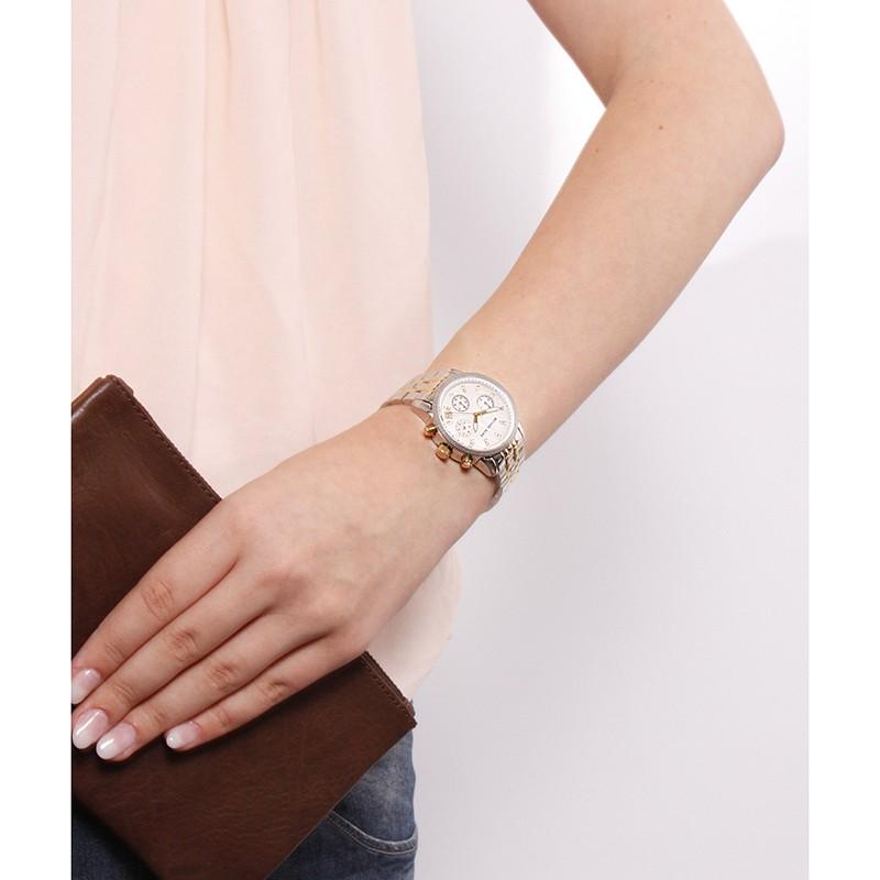 Đồng hồ Michael Kors MK5057 cho nữ