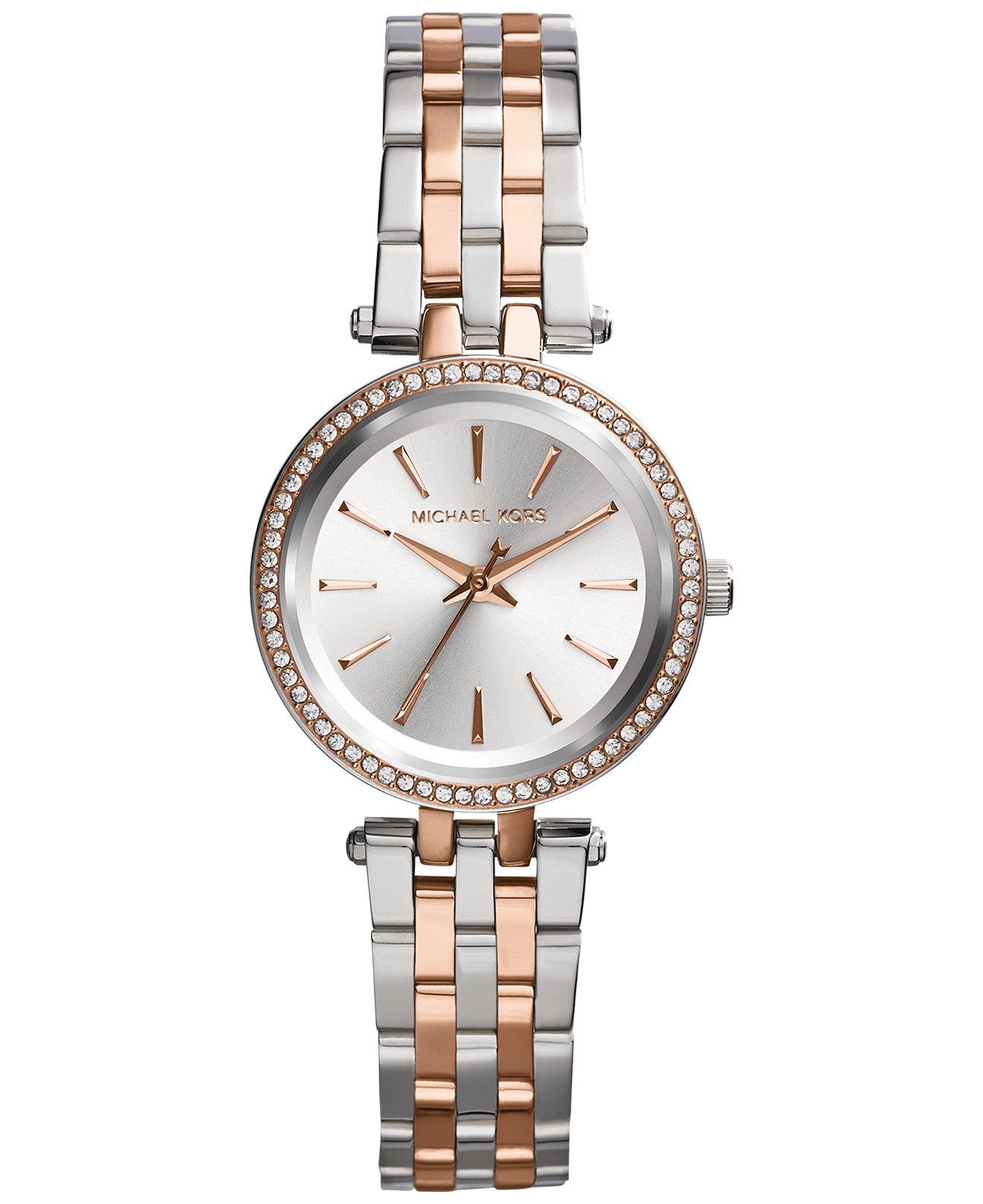 Đồng hồ Michael Kors MK3298 cho nữ