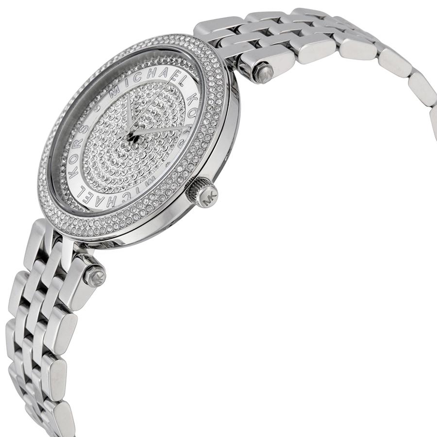Đồng hồ Michael Kors MK3476 cho nữ