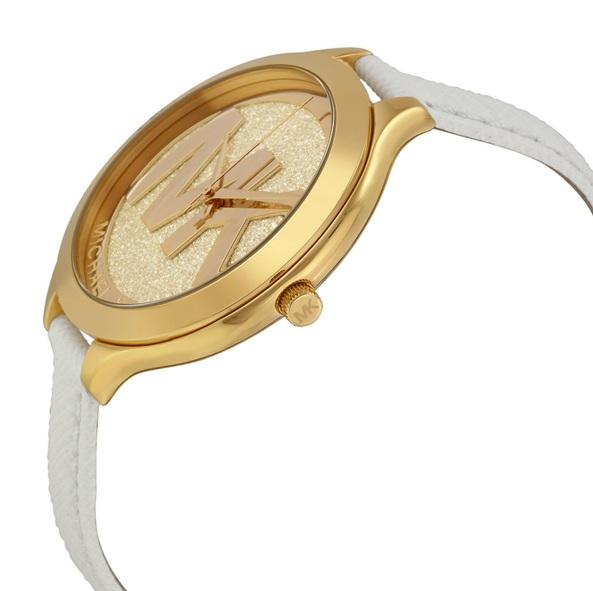 Đồng hồ Michael Kors MK2389 cho nữ