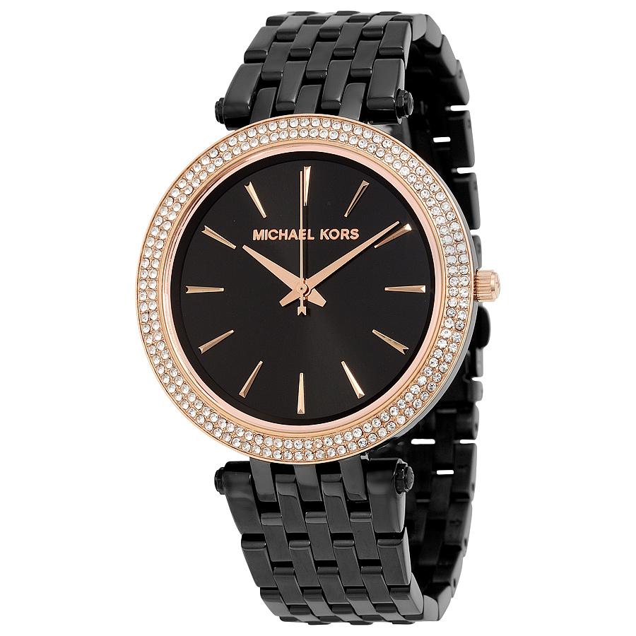 Đồng hồ Michael Kors MK3407 cho nữ