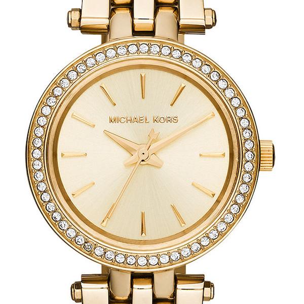 Đồng hồ Michael Kors MK3295 cho nữ