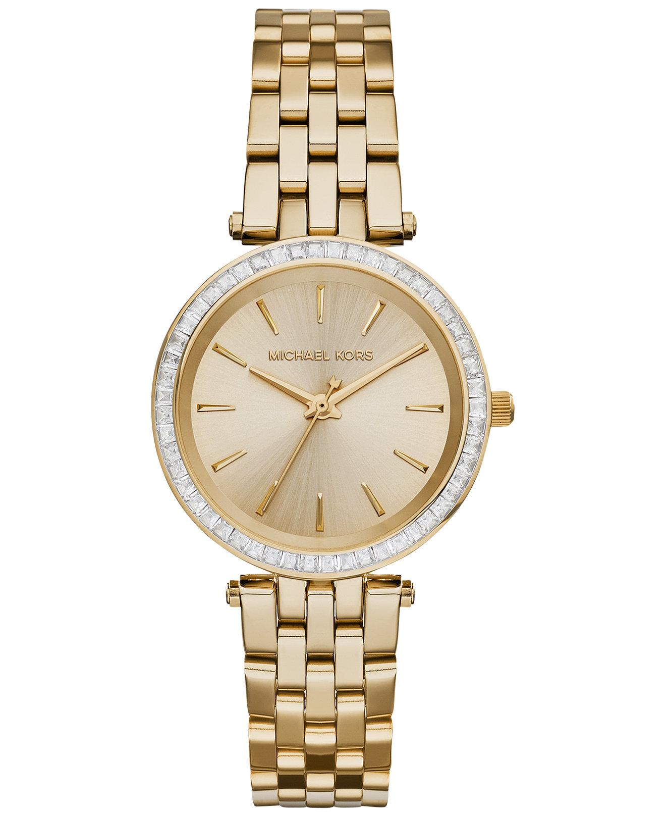 Đồng hồ Michael Kors MK3365 cho nữ