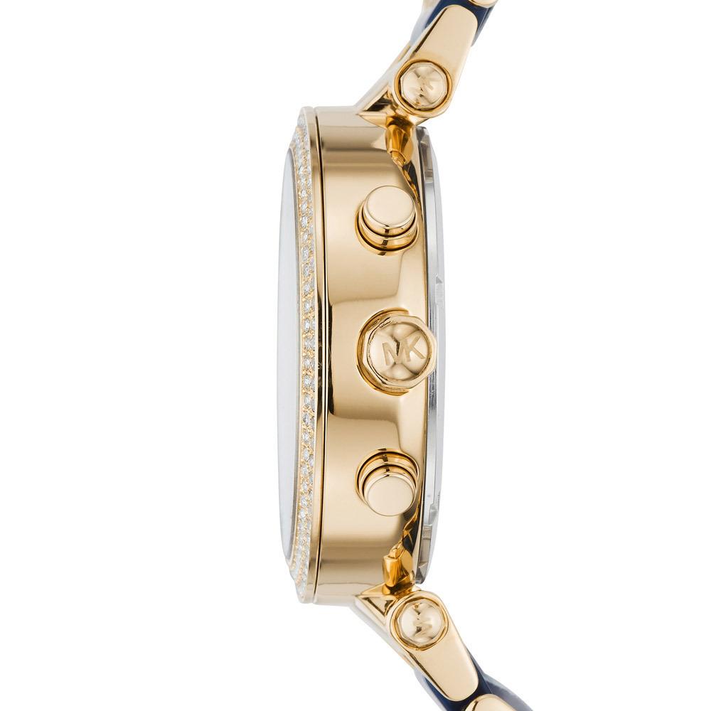 Đồng hồ Michael Kors MK6238 cho nữ