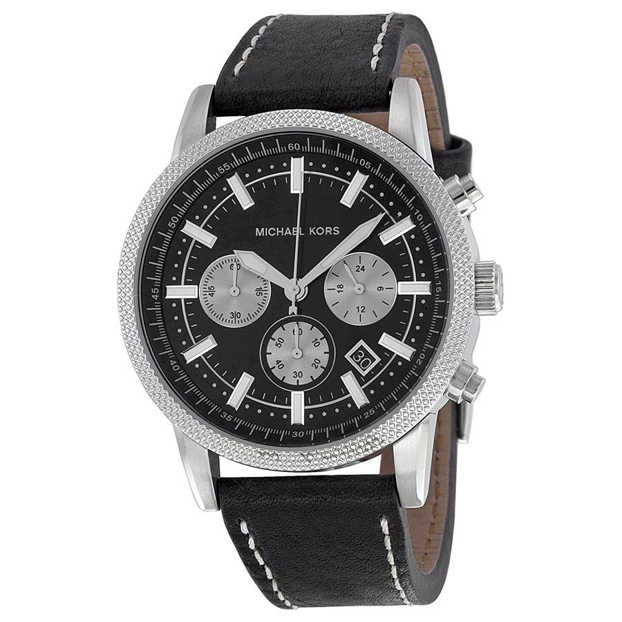 Đồng hồ Michael Kors MK8310 cho nam