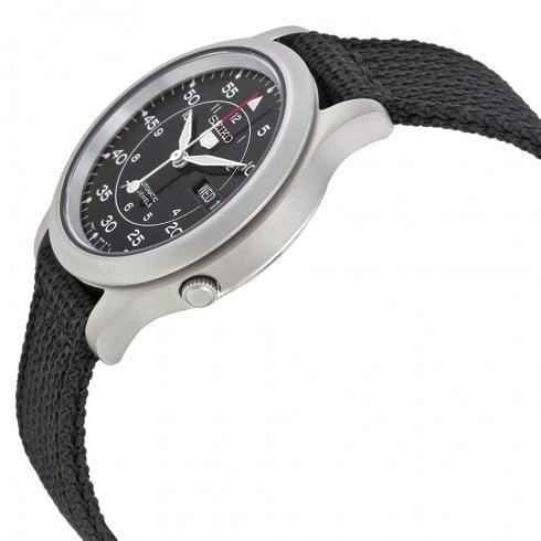 đồng hồ Seiko 5 SNK809 chính hãng