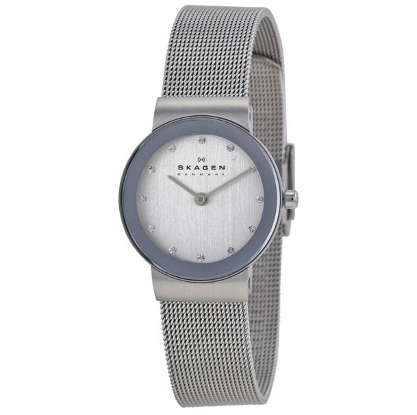 Đồng hồ Skagen SK358SSSD cho nữ