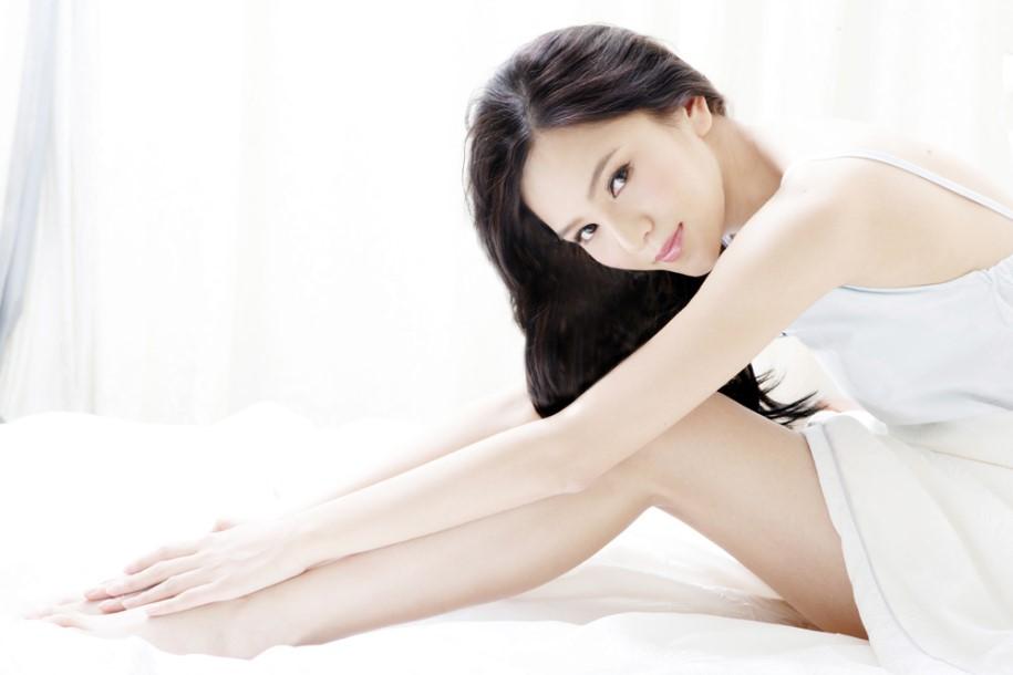 Những điều cần biết khi chăm sóc da hàng ngày Sua-duong-the-cetaphil3-chiaki-vn-jpg-1461384841-23042016111401