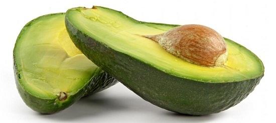 Intesa Shaving Foam Avocado Oil tinh chất quả bơ chứa các dưỡng chất giúp làm mềm và dưỡng ẩm