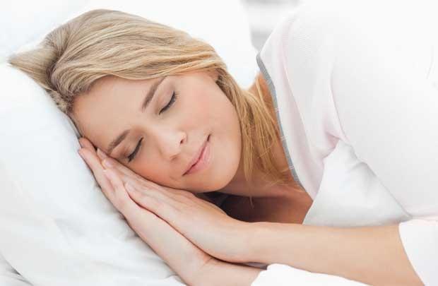"""Cốc nguyệt san giúp bạn thoải mái hơn trong những ngày """"đèn đỏ"""""""