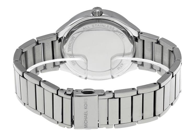Đồng hồ Michael Kors MK3395 cho nữ