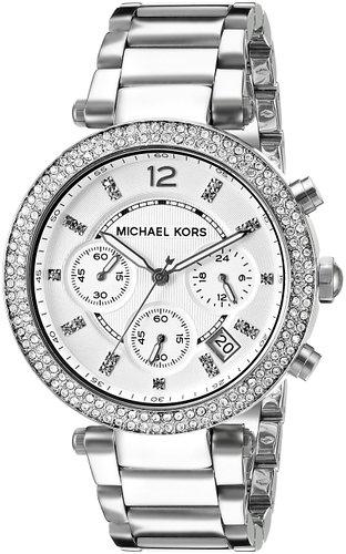 Đồng hồ Michael Kors MK5353 cho nữ