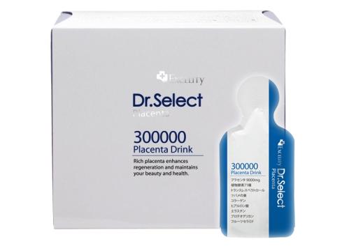 Tinh chất nhau thai heo Dr. Select Placenta Drink còn mang nhiều tác dụng tốt đối với sức khỏe
