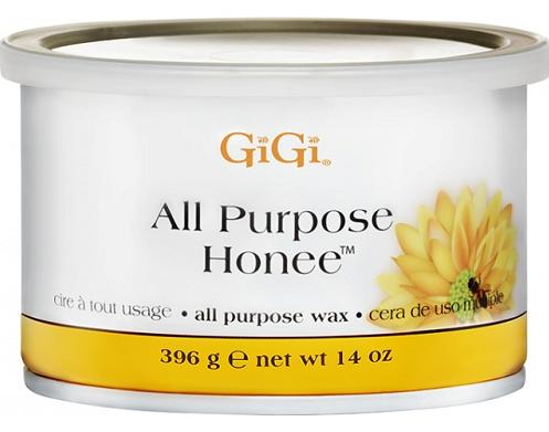 Wax lông Gigi (wax nóng) 396g
