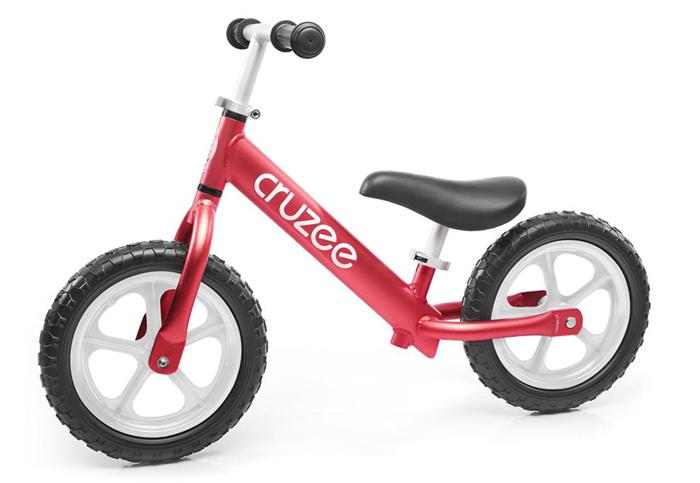 Xe thăng bằng trẻ em Cruzee