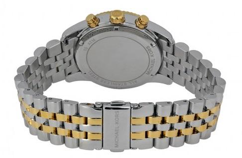 Đồng hồ Michael Kors MK5955 unisex