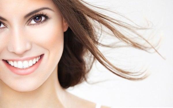 Kem đánh răng Apagard của Nhật cho hàm răng trắng sáng