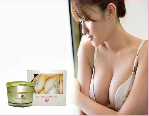 Kết quả hình ảnh cho No.1 Breast Enlargement USA