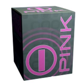 Thuốc nở ngực Pink Bhip Global