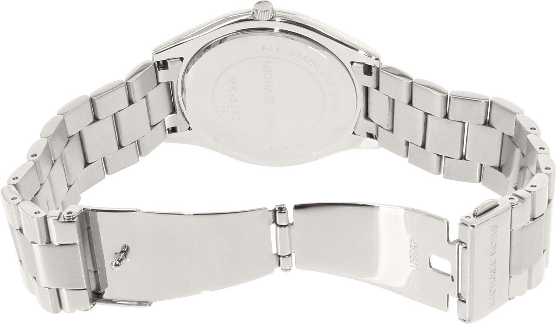 Đồng hồ Michael Kors MK3292 sang trọng cho nữ