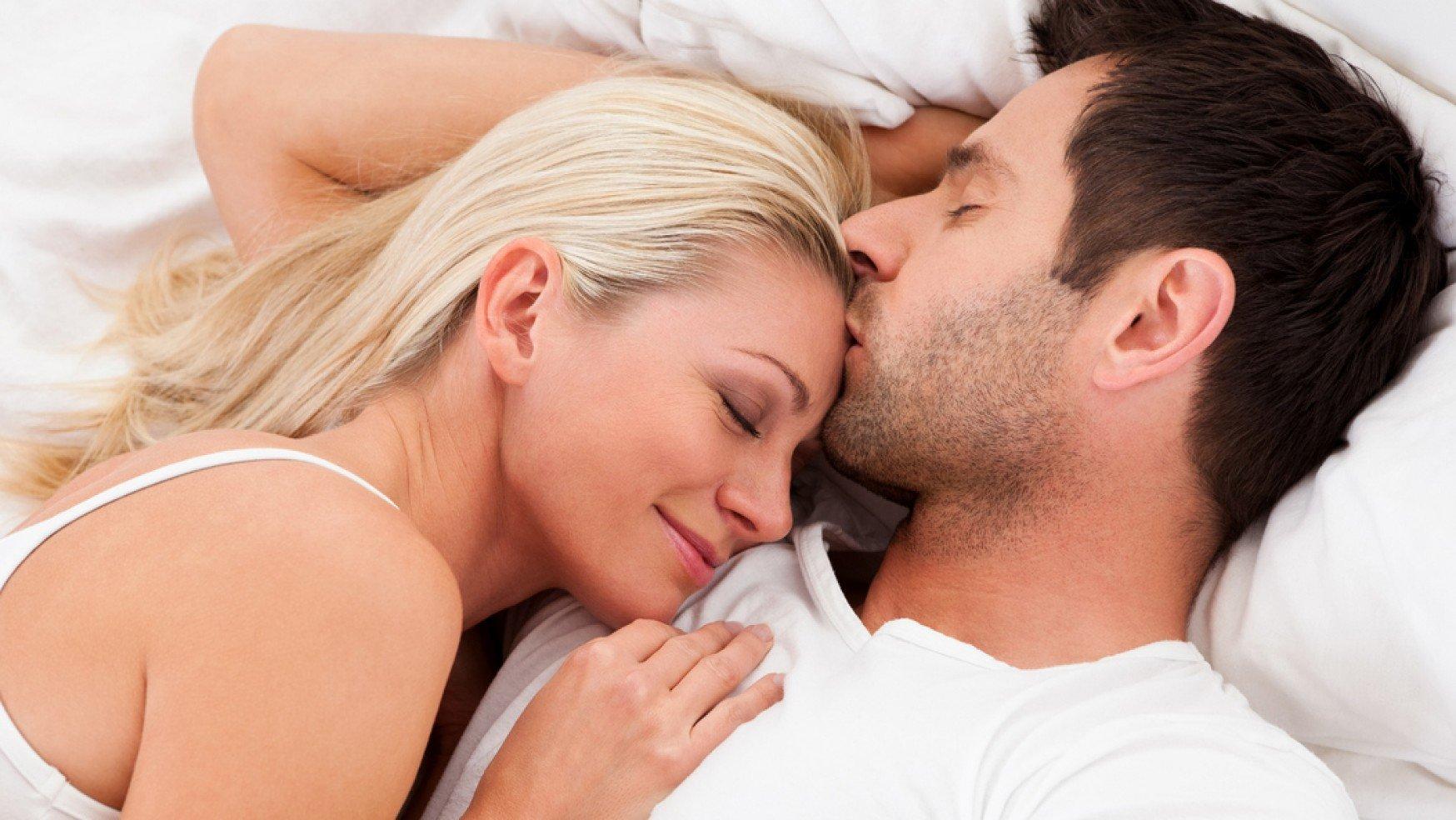 Tongkat Ali giúp tăng cường sinh lý, cải thiện nội tiết tố nam