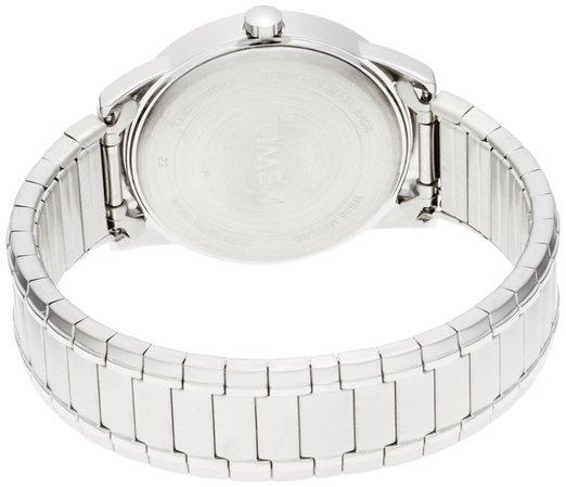 Đồng hồ Timex TW2P813009J chính hãng nhập khẩu Mỹ giá rẻ