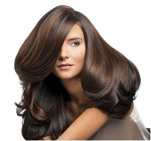 Bộ dầu gội pantene nuôi dưỡng mái tóc bồng bềnh, óng ả, đầy sức sống