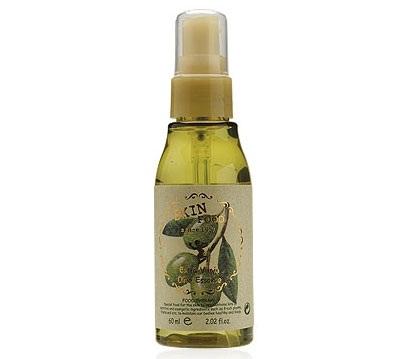 Dầu Dưỡng Tóc Extra Virgin Olive Essence