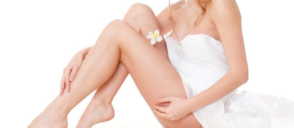 Thoa lên body sau khi tắm để đạt hiệu quả dưỡng da tốt nhất