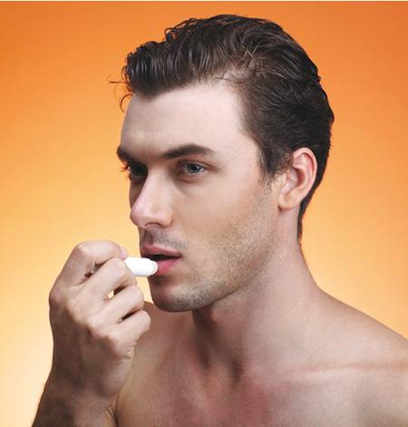 Son Dưỡng Môi Shiseido Water In Lip Cho Cả Nam Và Nữ