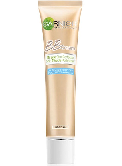 BB Cream Garnier tông sáng (Light Clear)