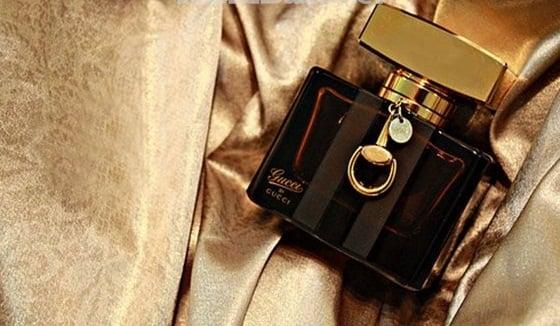 Nước hoa Gucci by Gucci EDP for Women 3