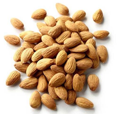 Sử dụng hạt hạnh nhân hàng ngày để có 1 cơ thể khỏe mạnh nhất
